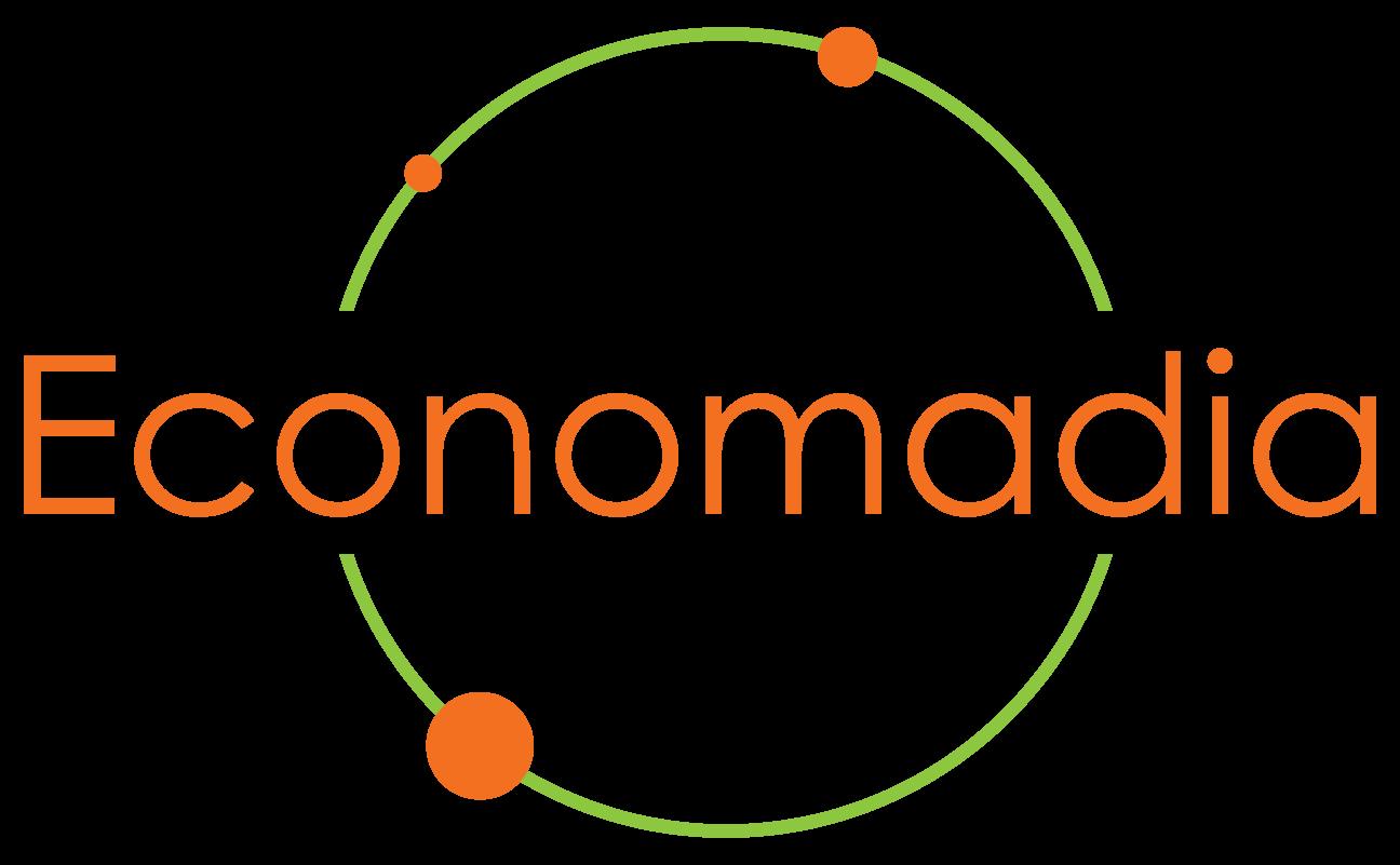 Economadia